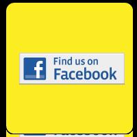 Take_Action_Facebook