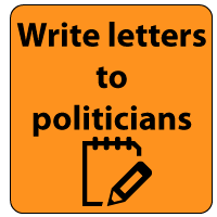 Take_Action_Letters_politicians_2